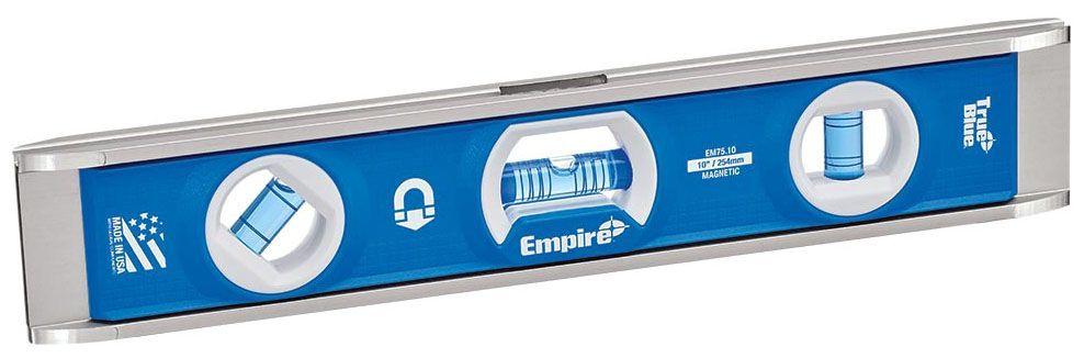 Techtronicindustriesco Milwaukeetool Empirelevel Em7510 Image1