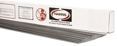 Thelincolnelectricco Harrisproducts 309lth0 Image1