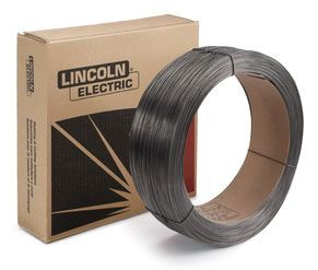 Thelincolnelectricco Ed011240 Image1