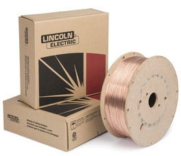 Thelincolnelectricco Ed027274 Image1