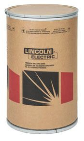 Thelincolnelectricco Ed029769 Image1
