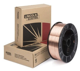 Thelincolnelectricco Ed034270 Image1