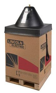 Thelincolnelectricco Ed036613 Image1