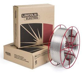 Thelincolnelectricco Ed036766 Image1
