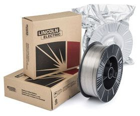 Thelincolnelectricco Ed037125 Image1