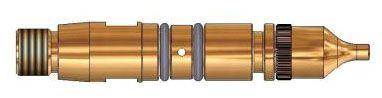 Tregaskisswelding 214116 Image1