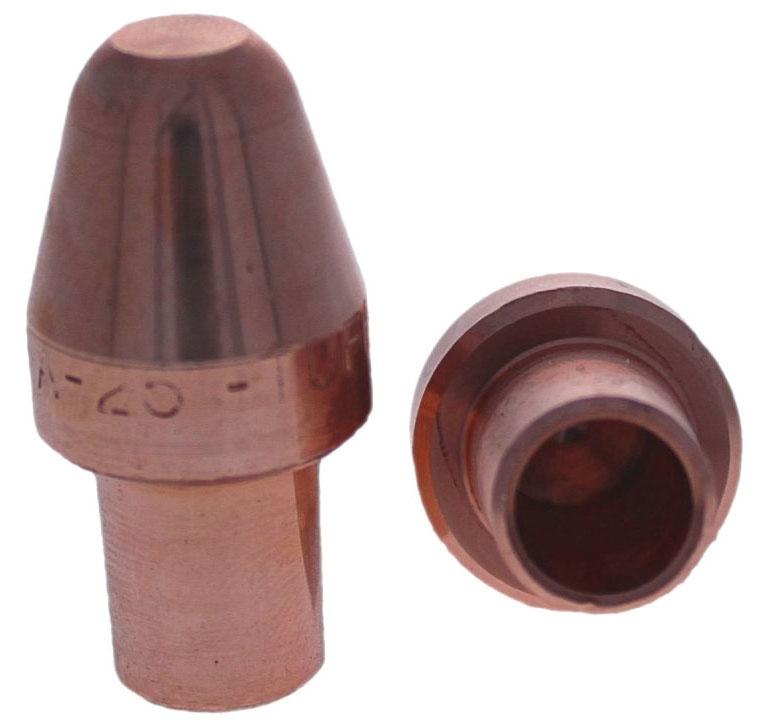 Tuffaloyproducts 1120025 Image1