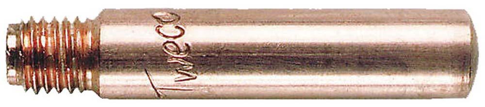 Ws14 116