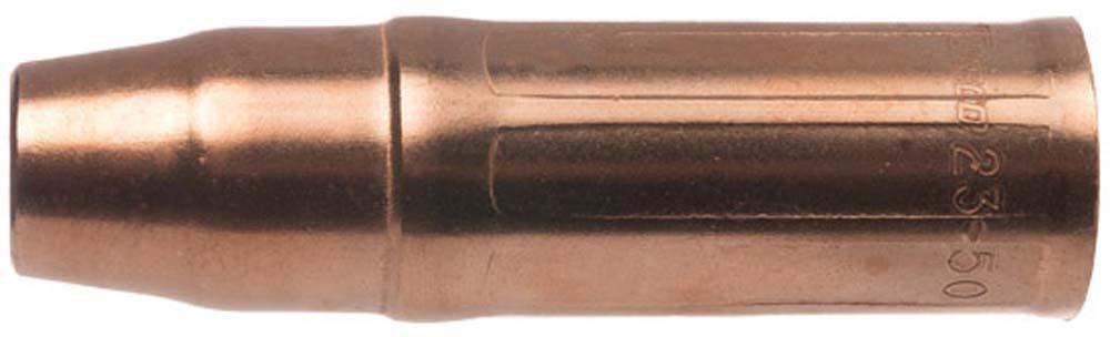 Ws23 50