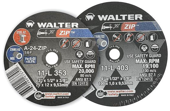 Waltersurfacetechnologies 11l323 Image1