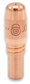 Lllinoistoolworks Tregaskiss Bernardwelding Ta052ch Image1