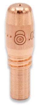 Lllinoistoolworks Tregaskiss Bernardwelding Tta045ch Image1